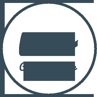 Mathieu Rivière - Création de site Web